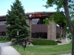 Arvada - RE/MAX Alliance (Corporate Office) : 5440 Ward Rd #110 Arvada CO 80002