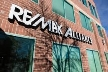 Boulder - RE/MAX Alliance 4770 Baseline Road Suite #220, Boulder, Colorado 80303