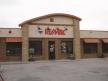 Castle Rock - RE/MAX Alliance 719 Wilcox Street, Castle Rock, Colorado 80104