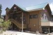 Conifer - RE/MAX Alliance 25577 Conifer Rd. #201, Conifer, Colorado 80433