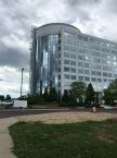 Denver Tech Center - RE/MAX Alliance 6465 Greenwood Plaza Blvd. #280, Centennial, Colorado 80111