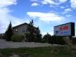 Evergreen - RE/MAX Alliance 30480 Stagecoach Blvd, Evergreen, Colorado 80439
