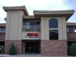 Fort Collins South - RE/MAX Alliance 4703 A Boardwalk Dr, Fort Collins, Colorado 80525