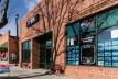 Longmont - RE/MAX Alliance 512 4th AvenueSuite 101, Longmont, Colorado 80501