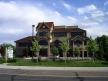 Loveland - RE/MAX Alliance 750 W. Eisenhower Blvd., Loveland, Colorado 80537