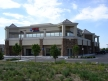 Parker - RE/MAX Alliance 18551 E. Mainstreet, Parker, Colorado 80134