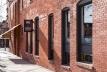 Walnut in Boulder - RE/MAX Alliance 1911 11th Street10, Boulder, Colorado 80302