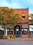 Arvada Olde Town - RE/MAX Alliance 7425 Grandview Avenue, Arvada, Colorado 80002